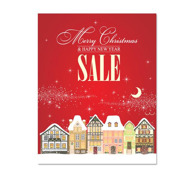 Christmas Cards Sale Religious Marhaban Ya Ramadhan