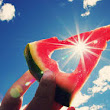Watermelon extract lowers blood pressure better than dangerous pharmaceuticals