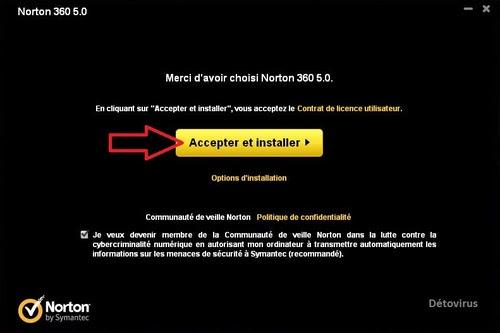 T l charger plein de logiciel gratuitement sur notre - Telecharger open office 3 3 gratuit francais ...