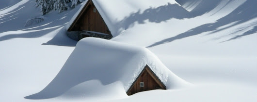 Missouri Home Insurance | Avoiding Claims in the Winter - Alternatives Insurance® of Fenton