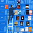 Books Startup Founders Should Read | Visual.ly