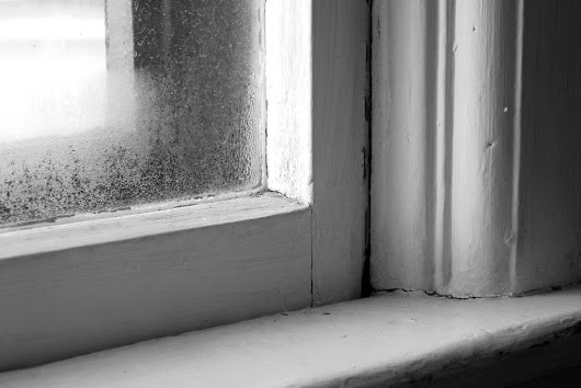 6 signs it's time to think about repairing your upvc windows | Jack of Glass