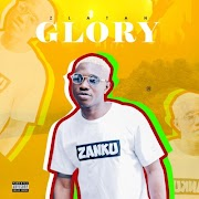 Music: Zlatan - Glory