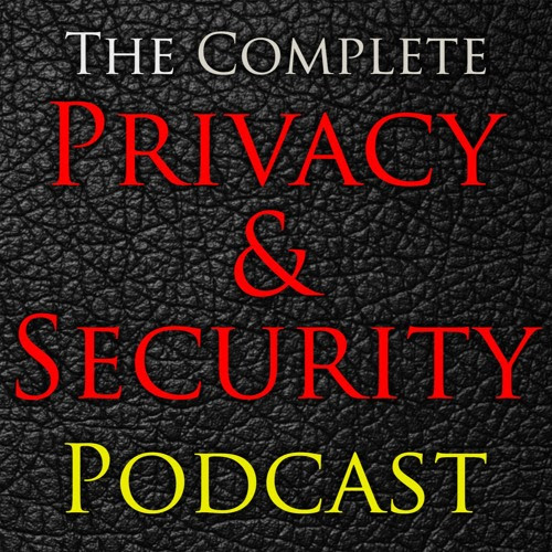 060-Hardware Privacy and Security with System76 by The Complete Privacy & Security Podcast