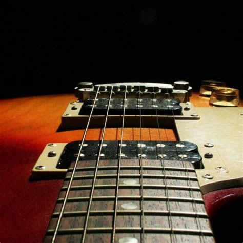 driving rock jam guitar backing track  gm yt jam tracks