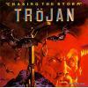 TROJAN - chasing the storm