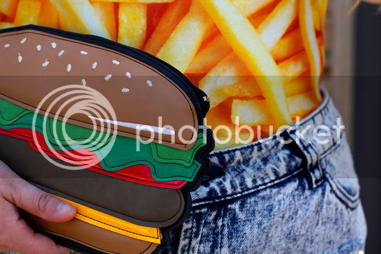 plus size fashion swimsuit bodysuit love this sunday french fries bodysuit