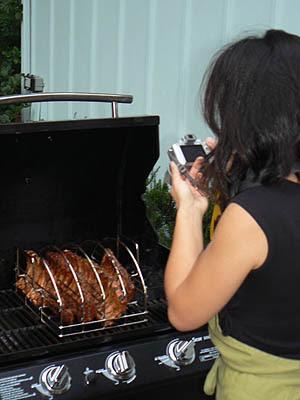 photo des ribs.jpg