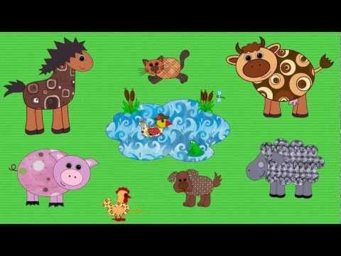 The funny farm song lyrics