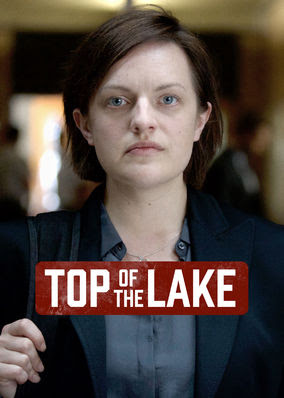 Top of the Lake - Season 2