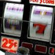 Can you Stop the Reels on Winning Combination? | Slot Machines Online