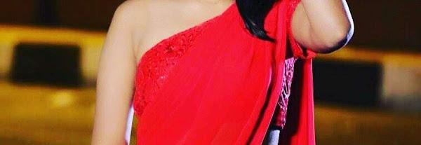 Ex-Bigg Boss contestant Jayashree found dead
