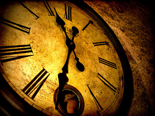 daylight savings time pictures. Daylight Savings Crime