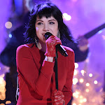 Pop Culture Happy Hour: We Celebrate Our Favorite Christmas Songs - Npr