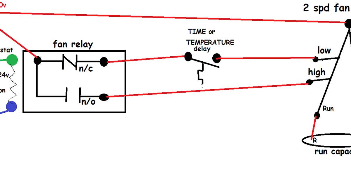Rheem Blower Motor Wiring Diagram from lh3.googleusercontent.com