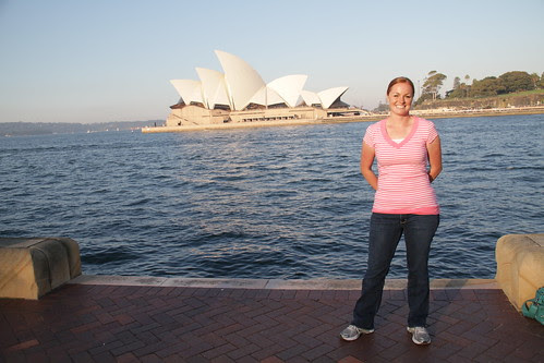 Sydney 112