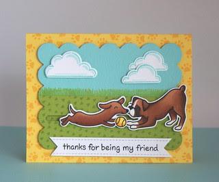 yainea dogs2