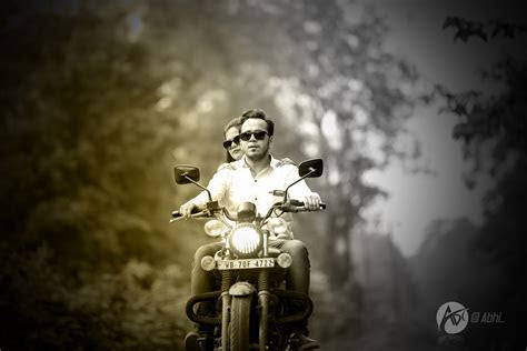 Photographer in Delhi   Best Candid Photography in Delhi