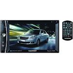Blaupunkt RA45302 Blaupunkt Memphis 440 Bt 6.2ampquot Doubledin Indash Dvd Receiver With Bluetooth Blammp440bt Watch Over 90 Years Of Innovation By