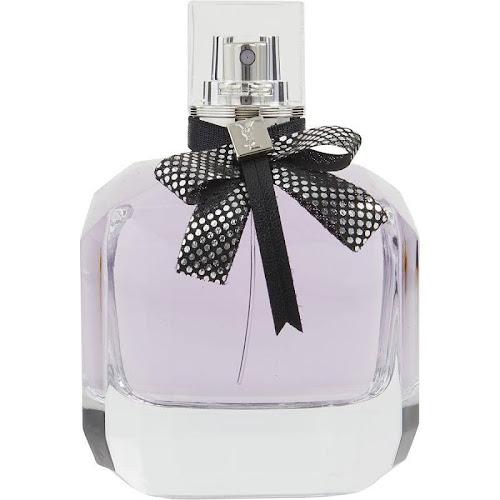 75dfdc47470 Mon Paris Couture by Yves Saint Laurent Eau De Parfum Spray (Tester) 3 oz