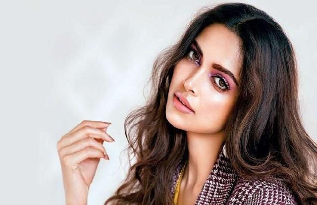 ड्रग्स केस में Deepika Padukone के साथ काम कर चुके तीन एक्टर्स को एनसीबी भेज सकती है समन