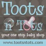 Toots n' Tots