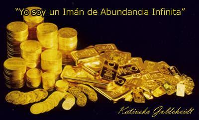 20110816093503abundanciainfinita