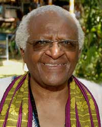 Desmond Tutu  JPG