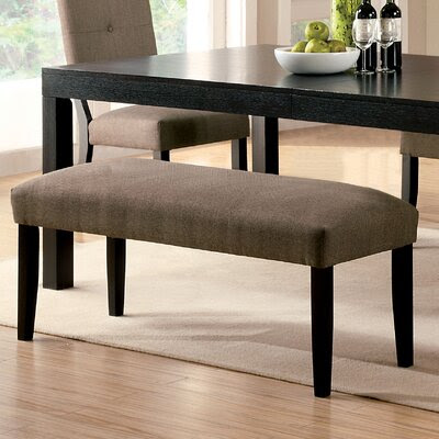 Indoor Bench Table For Kitchen Native Home Garden Design