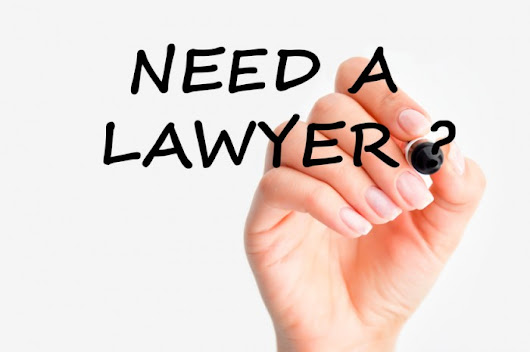 Where to Find the Best Bankruptcy Lawyers in Duluth, MN