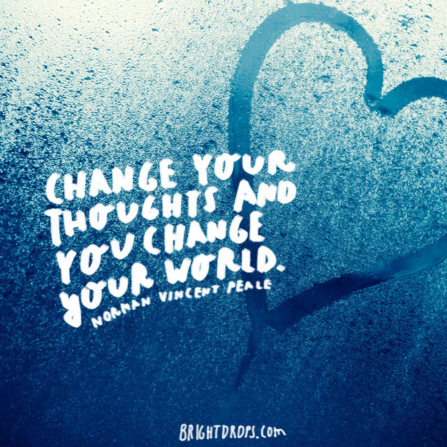 30 Life Changing Positive Quotes Bright Drops