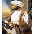 Saudi Arabia: Explorer who opened Arabia to the West