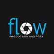 How to Choose a Video Production Company (with images) · flowproductions