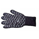The Companion Group CC5102 Pit Mitt - The Ultimate BBQ Mitt