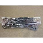3D LITE BLACK 21930A LIGHTWEIGHT STROLLER