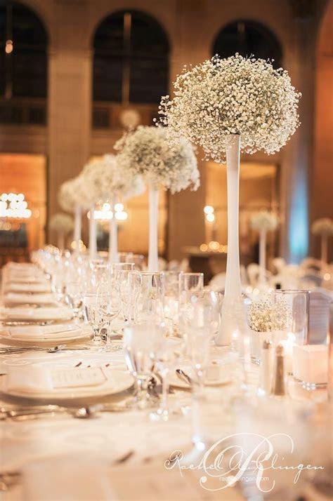 25  best ideas about Wedding vases on Pinterest   Diy