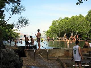 maquinit-hot-springs-coron.jpg