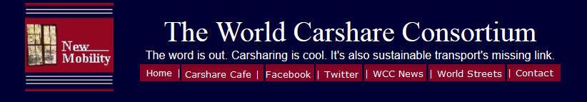 WCC - webpage top