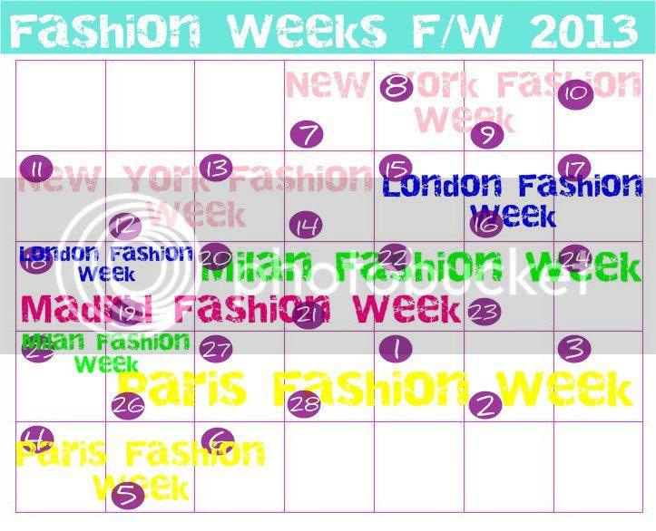 photo CalendarioFashionWeek.jpg