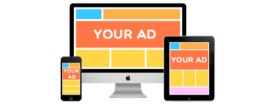 Are you growing as fast as display advertising? - Experts Marketing