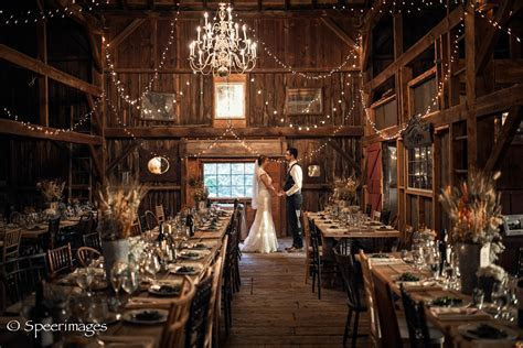 NJ Wedding on a Budget: Jack's Barn ? Rustic Barn Wedding