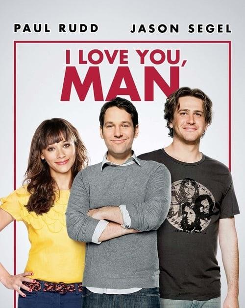 Film Jason Segel & Paul Rudd Meet Rush 2011 Online ansehen Stream Deutsch auf Movie4K - Filme