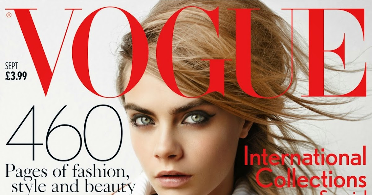 Cara Delevingne Call Of Duty Black Ops