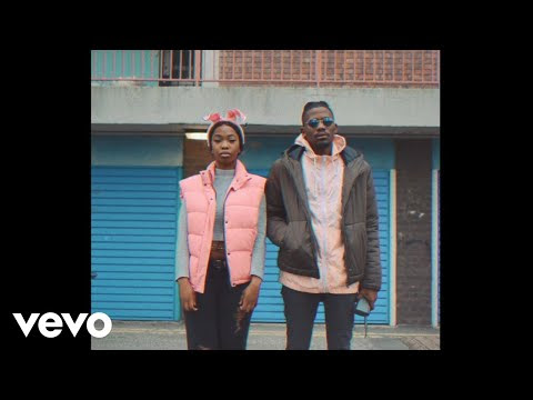 DOWNLOAD VIDEO: YCEE & BELLA – EMPATHY