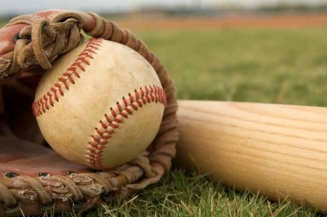 baseball-beisbol-bate-guante-pelota-bola-a-tu-salud