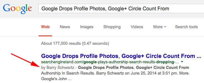 google-authorship-byline-here