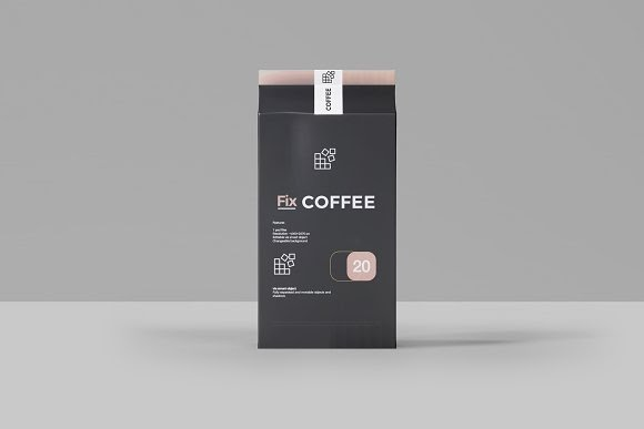 Download Download Coffee Packaging Mockup 1 - ankangrubu