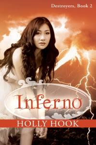 2 Inferno Sml