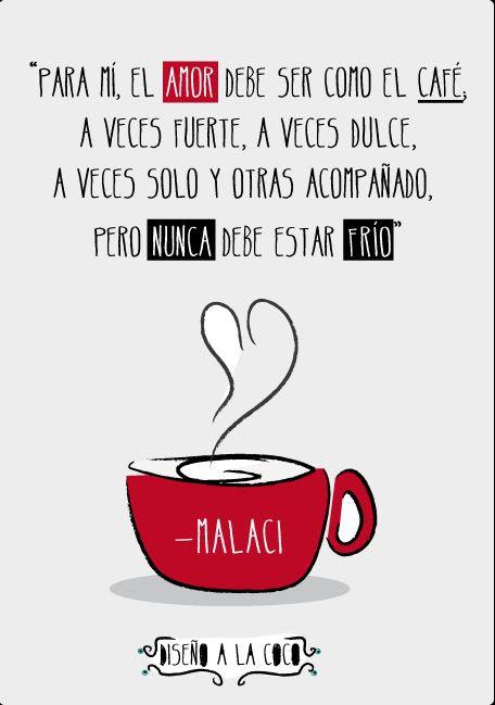 Frases De Amor Roto Tumblr Gong Syimo