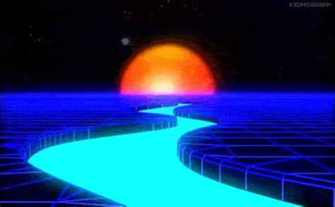 gustavo torres animated gif gif vaporwave gif loop
